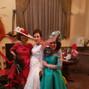 La boda de Veronica y Salones El Puente 21