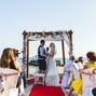 La boda de Lies y Restaurante La Viborilla 9