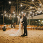 La boda de Adrián L. y Bamba & Lina 40