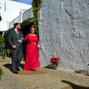 La boda de Manuel Perez  Ruiz y Catering El Candil 6