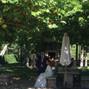 La boda de Lucia y Ribera Del Corneja 12