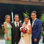 La boda de Tamara Reyes Rodríguez  y Restaurante Los Caballos 18
