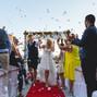 La boda de Lies y Restaurante La Viborilla 10