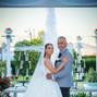 La boda de José Luis y El Mirador de Cuatrovientos 13