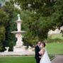 La boda de Raquel y Imagenes JC 9