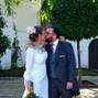 La boda de Manuel Perez  Ruiz y Catering El Candil 7