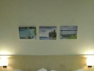 Nomads Maldives 4