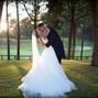 La boda de Elena y Cabaco Vídeo Producciones 6