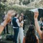 La boda de Nuria M. y Bamba & Lina 42