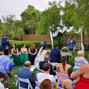 La boda de Mariae Barceló Ferrer y Son Caló petits events 16