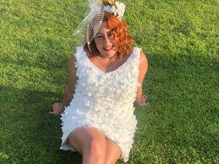 Raquel Ferreiro 4