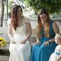 La boda de .. y Ada Tocada 5