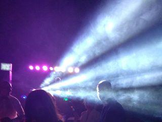 Grevik Music Events 3