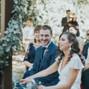 La boda de Nuria M. y Bamba & Lina 44