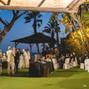 La boda de Lies y Restaurante La Viborilla 14
