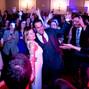 La boda de Inma Becerra y Francisco Fotografía 9