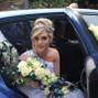 La boda de Maria Del Pilar y Efímeras 7
