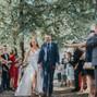 La boda de Nuria M. y Bamba & Lina 52