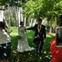La boda de Lucia y Ribera Del Corneja 18