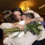 La boda de Tami Sanchez y Juan Pedro Álvarez 6
