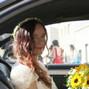 La boda de .. y Ada Tocada 8
