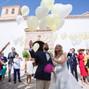 La boda de Issabel Gallardo y Chema Artero 17