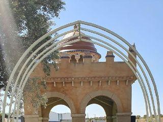 Castillo Bonavía 1