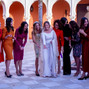 La boda de Inma Becerra y Francisco Fotografía 11