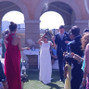 La boda de Natalia y Castillo Bonavía 7