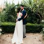 La boda de Lara Gomez y Manuel Orts 15