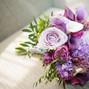 La boda de Yolanda Martin y Foto 7 1