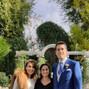 La boda de Carlos C. y La Perfecta Prometida 14