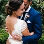 La boda de Lara Gomez y Manuel Orts 16
