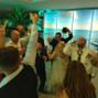 La boda de Lies y Restaurante La Viborilla 19