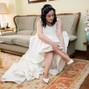 La boda de Yolanda Martin y Foto 7 2