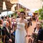 La boda de Céline Jamin y Teresa Ripoll 4