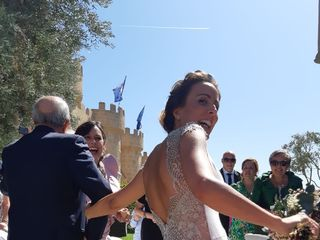 Castillo Bonavía 4