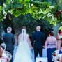 La boda de Maria Victoria y Samantha Floristas 5