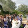 La boda de Mariae Barceló Ferrer y Son Caló petits events 24
