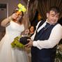 La boda de Tami Sanchez y Juan Pedro Álvarez 10