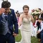 La boda de Raquel Galvez Criado y Higar Novias Córdoba 8