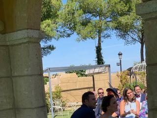 Castillo Bonavía 5