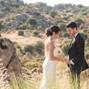 La boda de El Novio y Mario Trueba 8