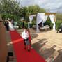 La boda de Mariae Barceló Ferrer y Son Caló petits events 25