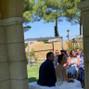 La boda de Natalia y Castillo Bonavía 10