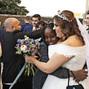 La boda de Tami Sanchez y Juan Pedro Álvarez 11