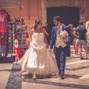 La boda de Laura y Pilar Fresno 13