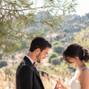 La boda de El Novio y Mario Trueba 9