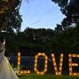 La boda de Miriam De Los Mozos y Alberto Ramírez Life & Love 6