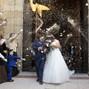La boda de Tami Sanchez y Juan Pedro Álvarez 12